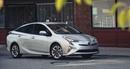 Toyota triệu hồi hơn 1 triệu xe tại Mỹ và châu Âu vì nguy cơ cháy