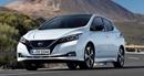 Sai sót trong quá trình thử nghiệm, Nissan triệu hồi nhiều dòng xe
