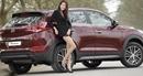 VAMA +1 đưa thị trường ô tô… cất cánh