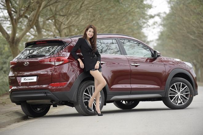 Các doanh nghiệp ô tô trong nước vừa trải qua tháng 11 kinh doanh khởi sắc với kết quả tốt nhất tính từ đầu năm 2018 - Ảnh minh hoạ.