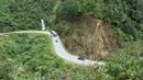 Lái xe đường đèo núi cần lưu ý gì?
