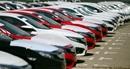 Thị trường ô tô Việt Nam tăng phi mã