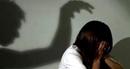 Bé gái ở Cà Mau bị xâm hại khi đang ngủ trưa một mình