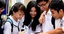Bạc Liêu lên tiếng về nghi vấn điểm thi cao bất thường
