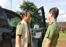 Thứ trưởng Phạm Dũng chỉ đạo điều tra vụ xả súng tại Đắk Nông