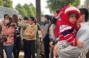 Vụ hơn 500 giáo viên sắp mất việc tại Đắk Lắk: Công an sẽ giám sát kỳ thi