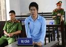 Hiếp dâm con gái ruột, người cha thú tính lãnh án 18 năm tù1