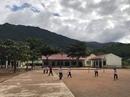 Nữ hiệu trưởng chi sai phạm tiền hỗ trợ học sinh nghèo