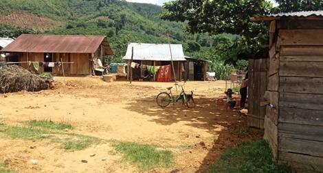 Ghi nhận ca nhiễm Bạch hầu đầu tiên tại Đắk Lắk