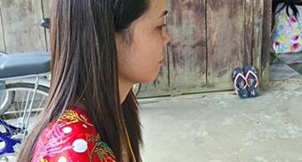 Cô gái bị rạch mặt đánh ghen yêu cầu không xử lý hình sự