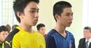 Giành gái trên Facebook, hai thiếu niên gây án mạng