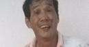 Đòi làm đại ca trong bàn nhậu, nam thanh niên bị đâm bất tỉnh