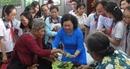 Trưng bày 240 tư liệu ảnh, hiện vật tục ăn trầu các dân tộc Việt Nam