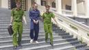 """10 năm tù giam cho đối tượng có máu """"côn đồ"""""""