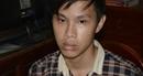 Truy bắt nhanh nhóm 4 thanh niên giết người, cướp tài sản