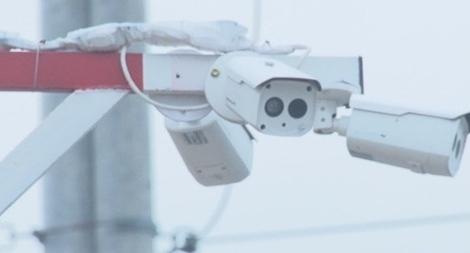 Lắp đặt camera quan sát thế nào để hiệu quả ?