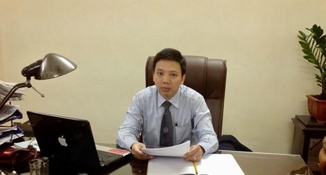 Phụ huynh hoặc thí sinh nhờ nâng điểm ở Hà Giang có thể phải chịu trách nhiệm hình sự