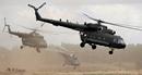 Lính NATO ùn ùn kéo đến Ba Lan tập trận đe dọa Nga