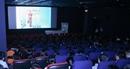 Học sinh Việt giành vé dự cuộc thi làm phim cho trẻ em châu Á tại Nhật Bản