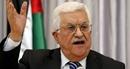 Tức giận vì Jerusalem, Palestine quyết không gặp mặt Phó Tổng thống Mỹ
