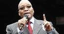 Tổng thống Nam Phi từ chức dưới áp lực của đảng cầm quyền