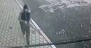 Khoảnh khắc kẻ thủ ác nã đạn vào lễ hội ở Nga, 4 phụ nữ thiệt mạng