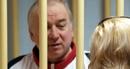 Nga nghi Anh gây mê cựu điệp viên hai mang rồi đổ tội cho Moscow