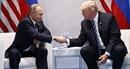 Ngoại trưởng Lavrov: Sẽ chẳng bao giờ có chuyện Nga – Mỹ đối đầu quân sự