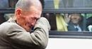 Nghẹn lòng khoảnh khắc đoàn tụ của người Nam - Bắc Triều ly tán vì chiến tranh