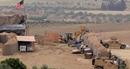 Quân đội Syria bao vây căn cứ lớn nhất của Mỹ