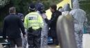 Anh bất ngờ bác tin nghi can Nga đứng sau vụ đầu độc Skripal