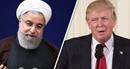 """Iran cảnh báo """"lạnh gáy"""" về nguy cơ chiến tranh với Mỹ"""