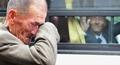 Đẫm nước mắt ngày đoàn tụ của người Nam - Bắc Triều Tiên ly tán vì chiến tranh