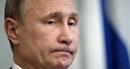 Chán nản với cảnh căng thẳng, Nga kêu gọi Mỹ cải thiện quan hệ