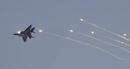 """Israel tuyên bố sốc sau khi bị Nga """"mắng mỏ"""" vụ Il-20 trúng tên lửa"""