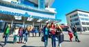 Nga mở nhiều cơ hội cho sinh viên Việt vào các trường đại học hàng đầu
