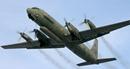 Nga tìm thấy mảnh xác Il-20 và thi thể quân nhân bị Syria bắn nhầm