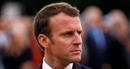 Chưa đầy 1/3 người Pháp hài lòng với Tổng thống Macron