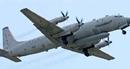 """Israel, Syria """"ngồi trên đống lửa"""" chờ kết luận vụ Il-20 của Nga"""