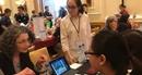 Gần 50 đại học Mỹ mở cơ hội du học cho sinh viên Việt