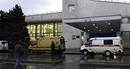 Nổ lớn trong trường cao đẳng ở Crimea, ít nhất 10 người thiệt mạng