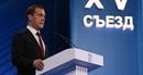 """Nga dọa tẩy chay Diễn đàn Davos nếu WEF """"cấm cửa"""" giới doanh nhân"""