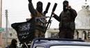 Phiến quân Idlib bắt tay khủng bố al-Nursa, quyết chống Syria đến cùng