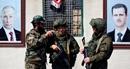 Mỹ đòi đuổi tất cả lực lượng nước ngoài khỏi Syria, trừ Nga