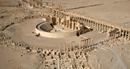 """Syria tố Mỹ, Pháp """"tranh thủ"""" đào bới đồ cổ trái phép"""
