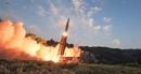 Triều Tiên doạ tiến trình phi hạt nhân có thể bị dừng vĩnh viễn