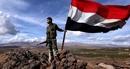 Nga, Thổ, Iran chốt thời điểm viết lại Hiếp pháp Syria