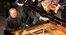 Hà Nội đêm lắng đọng cùng NSND Đặng Thái Sơn và dàn giao hưởng Hàn Quốc