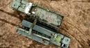 Nga tiết lộ lý do khiến đàm phán cứu vãn INF đổ bể