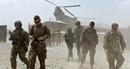 Tổng thống Trump đổi ý rút quân ở Syria sau vụ binh sĩ Mỹ bị sát hại?